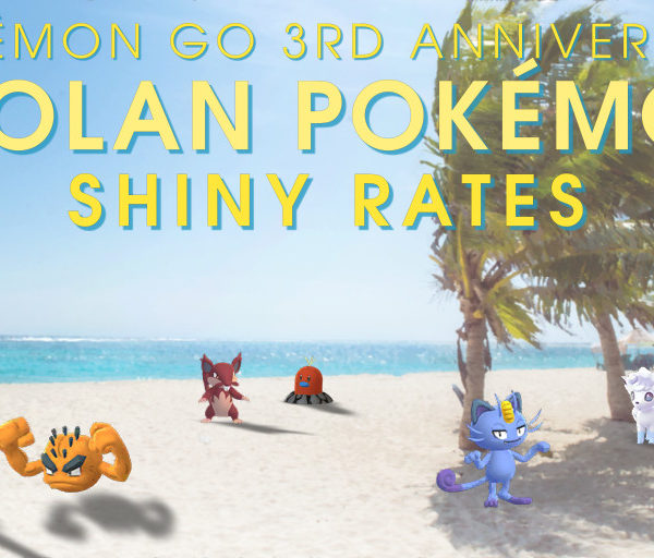 The Silph Road   Pokemon GO Grassroots Player Network & Resources