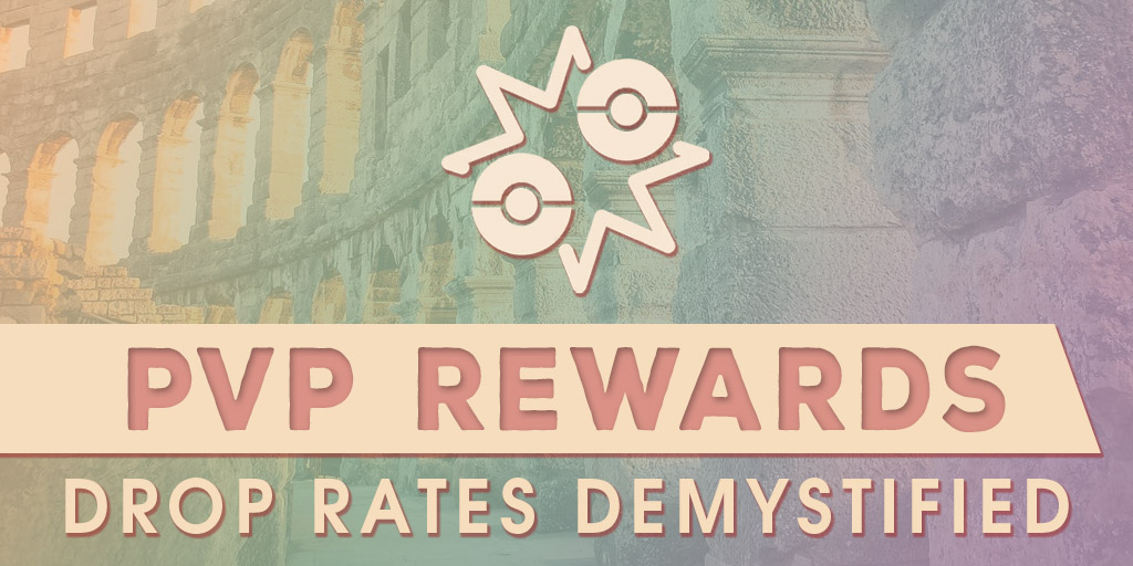 PvP Rewards study banner